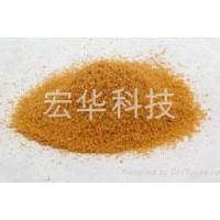 脱色型大豆磷脂油粉