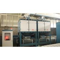 小型VOCS大气处理设备 喷漆业废气处理设备 乐途环保