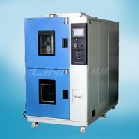 冷热冲击试验箱价格采用什么温度冲击方式