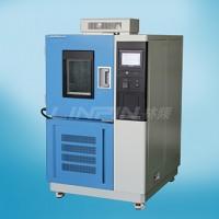 恒温恒湿箱检测孔的主要用途及其使用方法