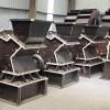 河南细碎机,细碎机生产厂家,细碎机的参数规格,细碎机哪里买