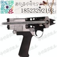 C型枪 养殖设备 气动C型枪 绑笼枪 气动卷钉枪