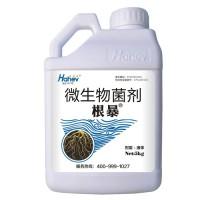 生根剂价格多少-海餐沃20亿活性菌根暴生根剂英国进口特种肥料