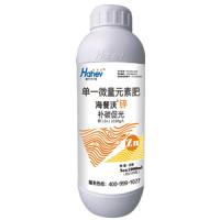 锌肥价格-海餐沃锌肥英国进口特种肥料