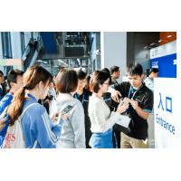 2020年第六届上海国际瓦楞彩盒展览会