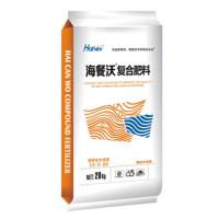 颗粒水溶肥-海餐沃颗粒水溶肥高钾英国进口肥料